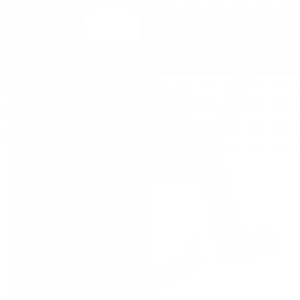 Icon Barrierefrei - Digital Accessibility By Eliricon, FI - https://thenounproject.com/search/?q=Digital%20Accessibility&i=763838